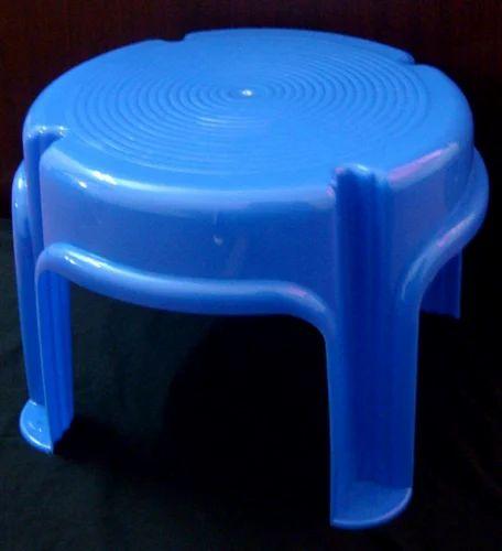 Plastic Bath Stools & Plastic Bath Stools Bathroom Cabinets u0026 Furniture | Rainbow ... islam-shia.org