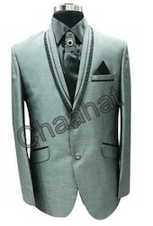 Corporate Mens Suits