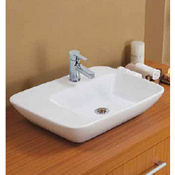 Jaquar Designer Table Top Basin