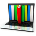E-Book Solution Services