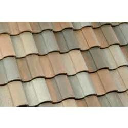 roofing material