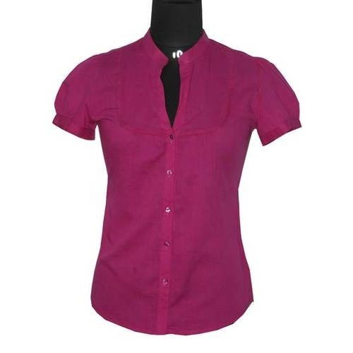 ac888356eb Ladies Tops - Women Tops Latest Price