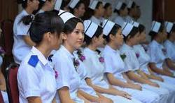 Medical Call Center Services