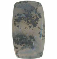 Black Opal Stone