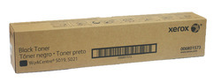 Toner For Xerox Wc5019/21 Part No-006r01573