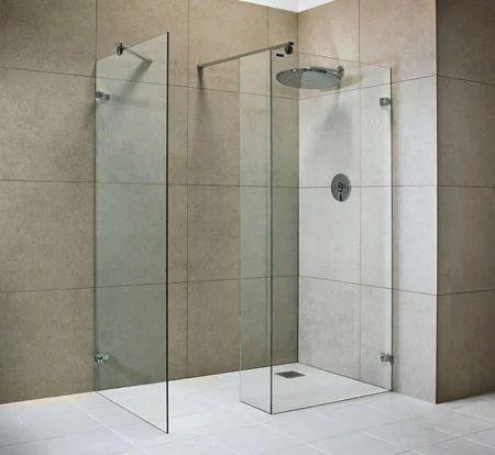 shower partitions and shower cubicles work built tech. Black Bedroom Furniture Sets. Home Design Ideas