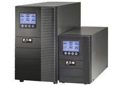 Eaton Powerware Online UPS