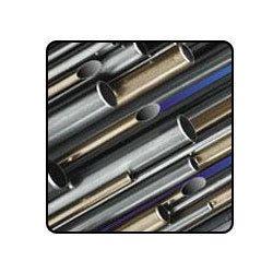SA 106 Gr-C Tubes