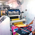 Polythene Printing Services