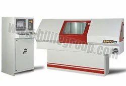 Cnc Cylindrical Grinding Machine Cnc Cylindrical