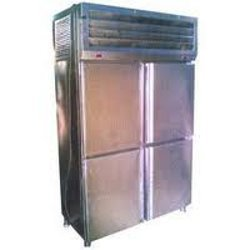 Refrigerators & Ice Cube maker