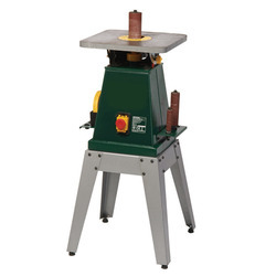 Wood Machinery - Manufacturers, Suppliers & Exporters of Wood ...