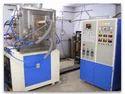 Industrial Vacuum Coating Plants