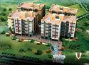Balaji Kalash Construction Service