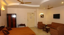 Super Deluxe Ac Room Services