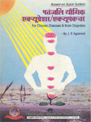 Park Jae Woo Books - A Treatise on Advance Acupressure/Acupuncture