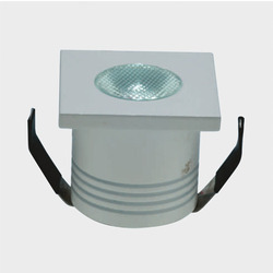 LED Square Downlight