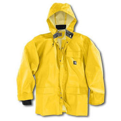 Raincoats in Hyderabad, Telangana | Suppliers, Dealers & Retailers ...