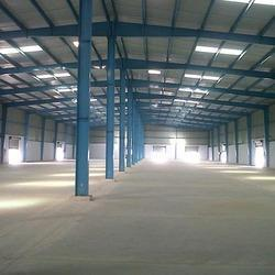 Peb Structural Shed Suppliers Manufacturers Amp Traders