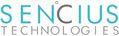Sencius Technologies