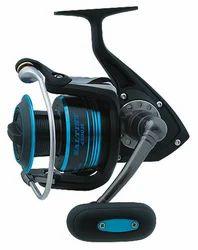 Daiwa Fishing Reel Saltist 4500 Spinning Reel