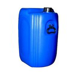 Jerry Cans (50 Liter)