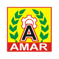 Amar Agricultural Implements Works (A Amar Agricultural Machinery Group)