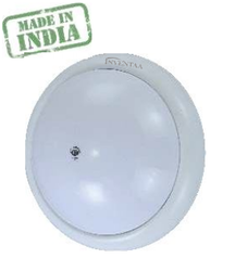 Ceiling Lights Suppliers Manufacturers Amp Dealers In