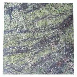 Stones Marble Tiles