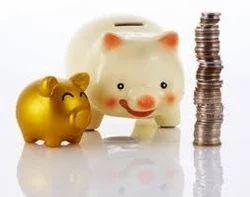 Fixed Deposit Planning Service
