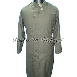 Women Chef Coat CC-6