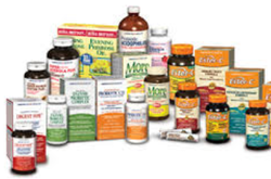 Healthcare Products