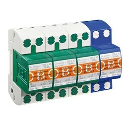 OBO Surge Protection Device