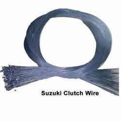 Clutch Wire For Suzuki