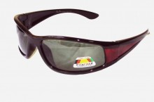 Night Driving Clear Sunglasses