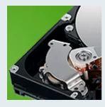 Hard Disk Repair