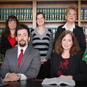 家庭法律律师