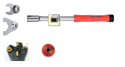 Tool Holder Torque Tool