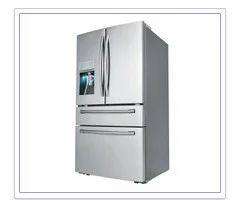 Refrigerator Service & Repair