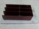 High Tension Terminal Box - 20 KVA