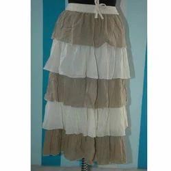 Tyre Skirt