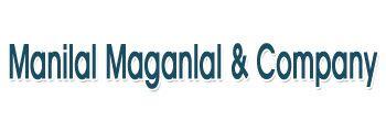 Manilal Maganlal & Company