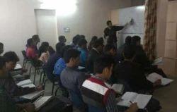 Banking Exam Coaching