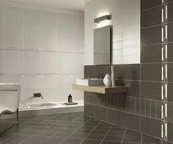 bathroom tiles in salem, tamil nadu   bathroom tiles price