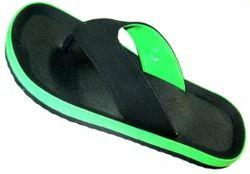 Garba Flat Slippers