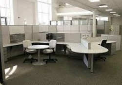 Workplace & Office Hobby Clubs