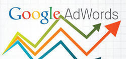 Google Adword Management