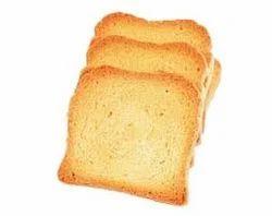 rusk-toast-250x250.jpg