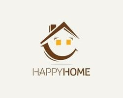 Mesmerizing Home Design Logo Contemporary   Simple Design Home .