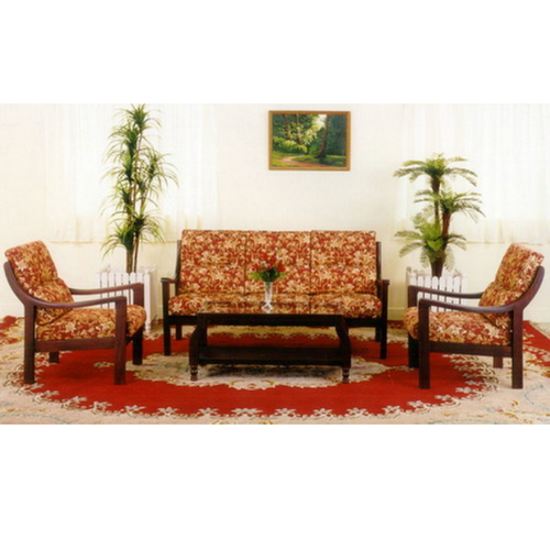 Simple Sofa Set Images Wooden Sofa Set Designs Design
